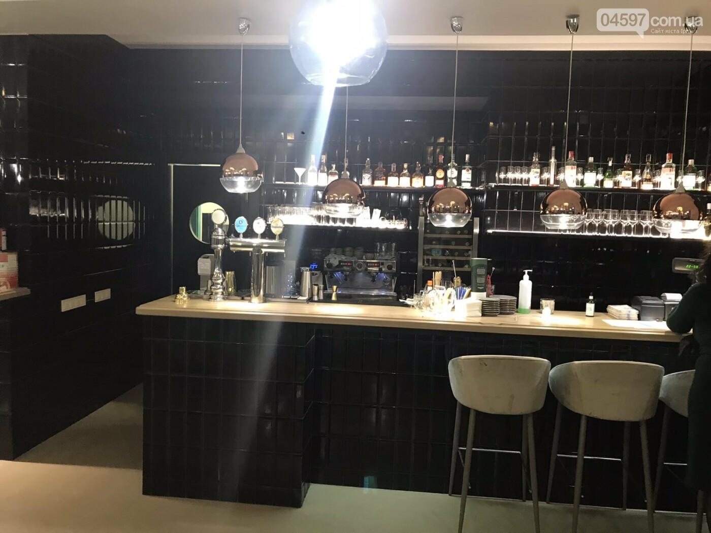 Sapori Veri в Ірпені - вся правда про новий ресторан, фото-4