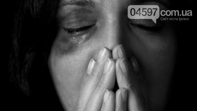 Втекти від аб'юзера на карантині: у Києві відкрили притулок для жінок, яких б'ють чоловіки, фото-2
