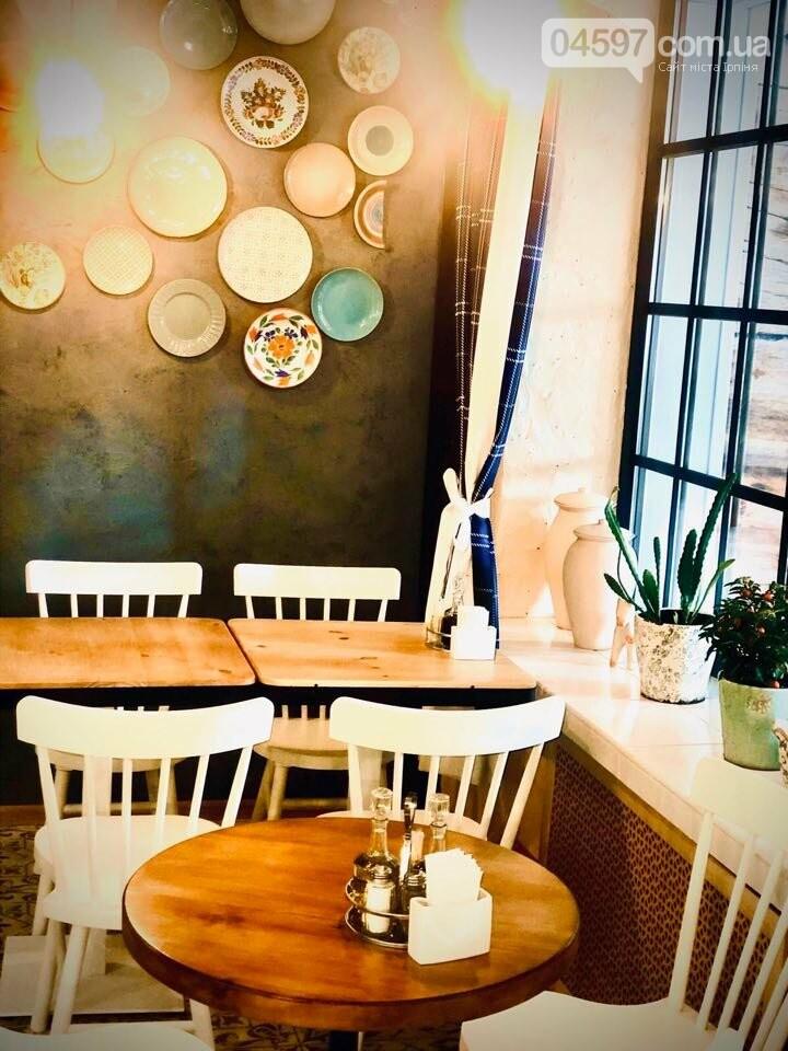 Де замовити новорічний стіл в Ірпені?, фото-2