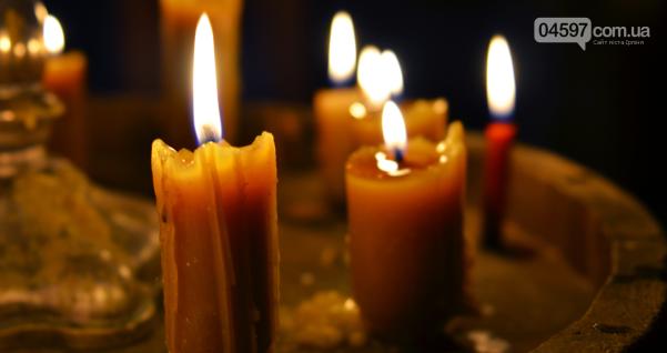Дівочі ворожіння на Старий Новий рік: як ворожити на судженого цієї ночі, фото-1