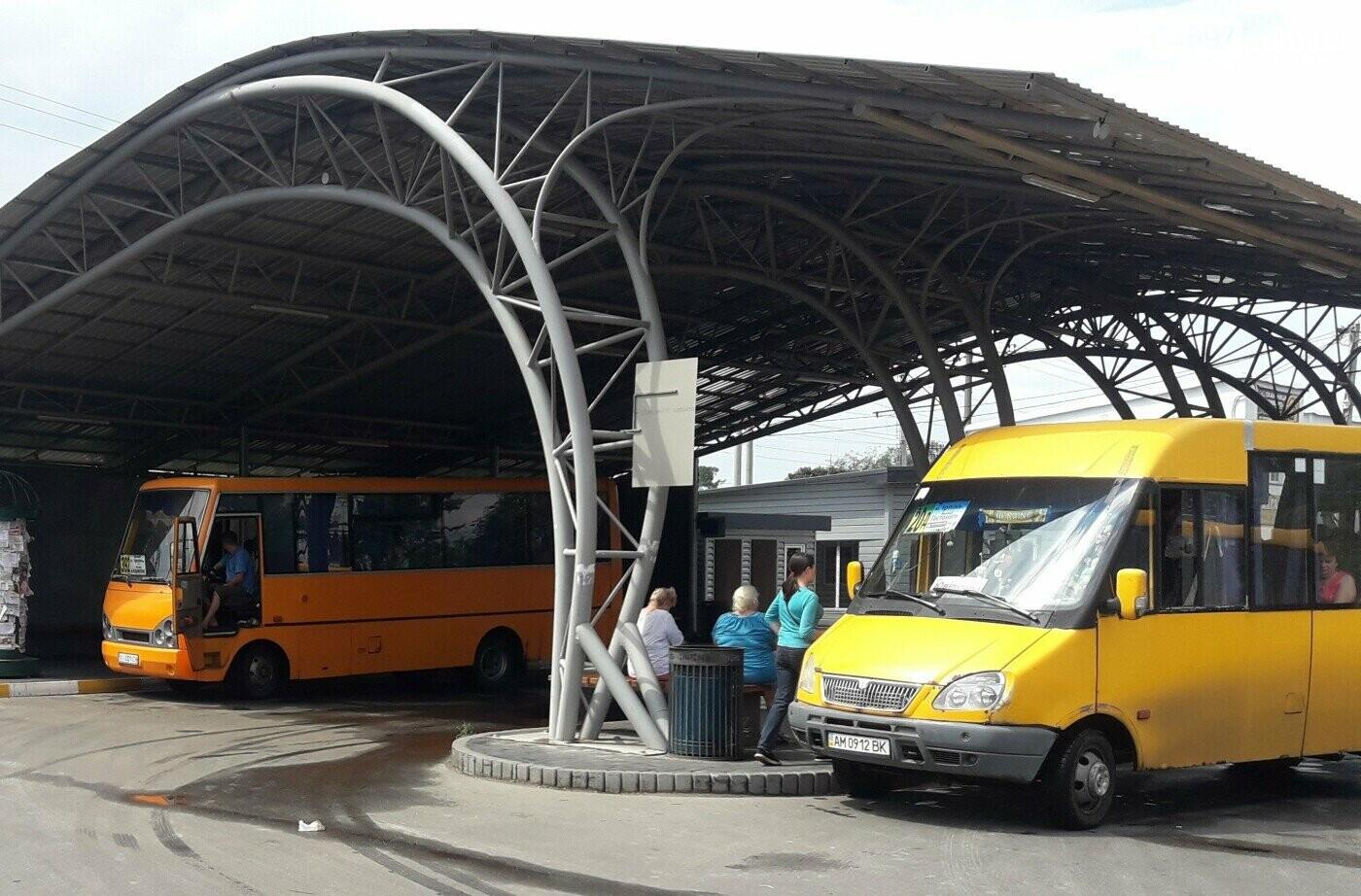 Безкоштовний проїзд для школярів у час пік в Ірпені