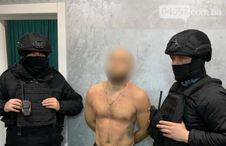 Поліція знайшла підпалювача авто ексочільниці Коцюбинського Матюшиної