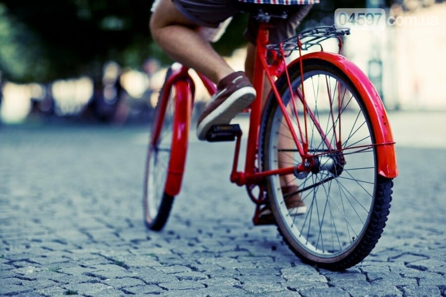 Як обрати велосипед для підлітка: найважливіші нюанси, фото-1