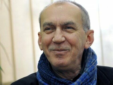 Письменник з Ірпеня отримав літературну премію