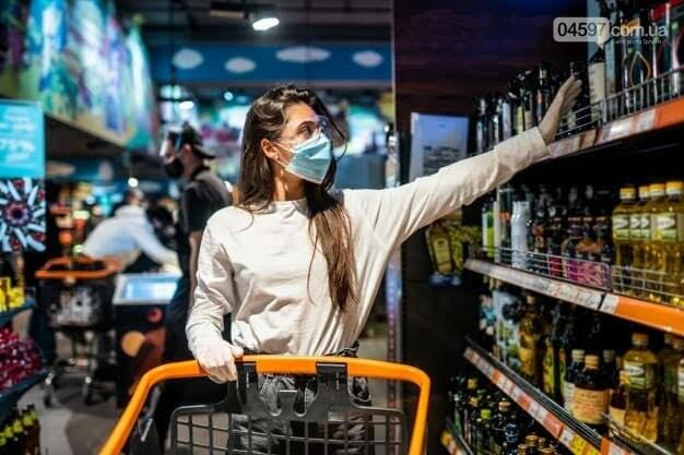 Знову без ТРЦ і кіно: у Києві запроваджують строгий локдаун , фото-1