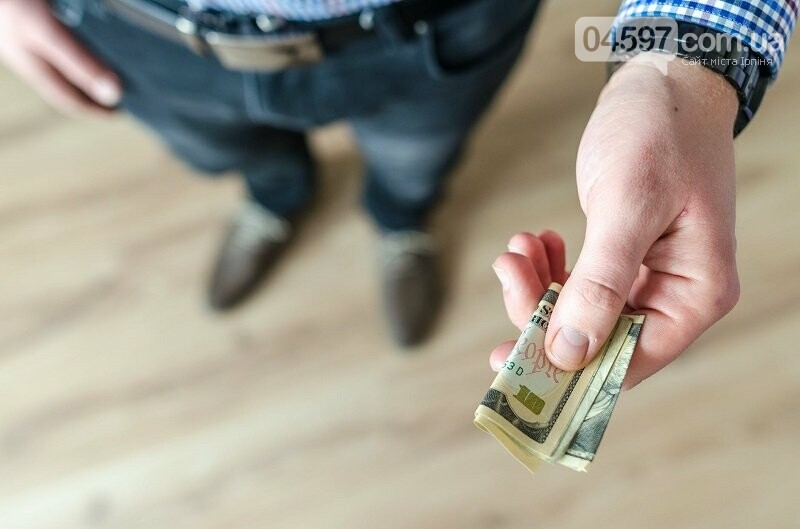 У чому переваги онлайн-кредиту і як отримати гроші на карту?, фото-1