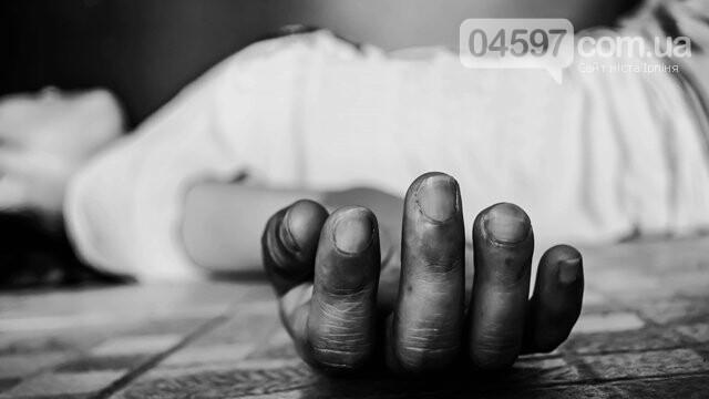 На Київщині син забив рідного батька до смерті