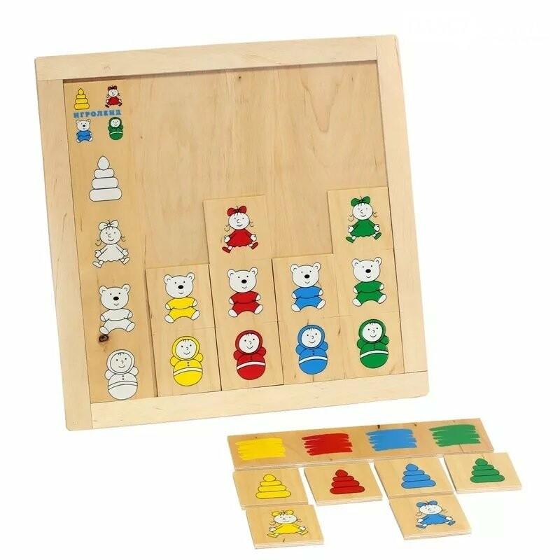 Безпечні іграшки: як захистити здоров'я малюка, фото-1