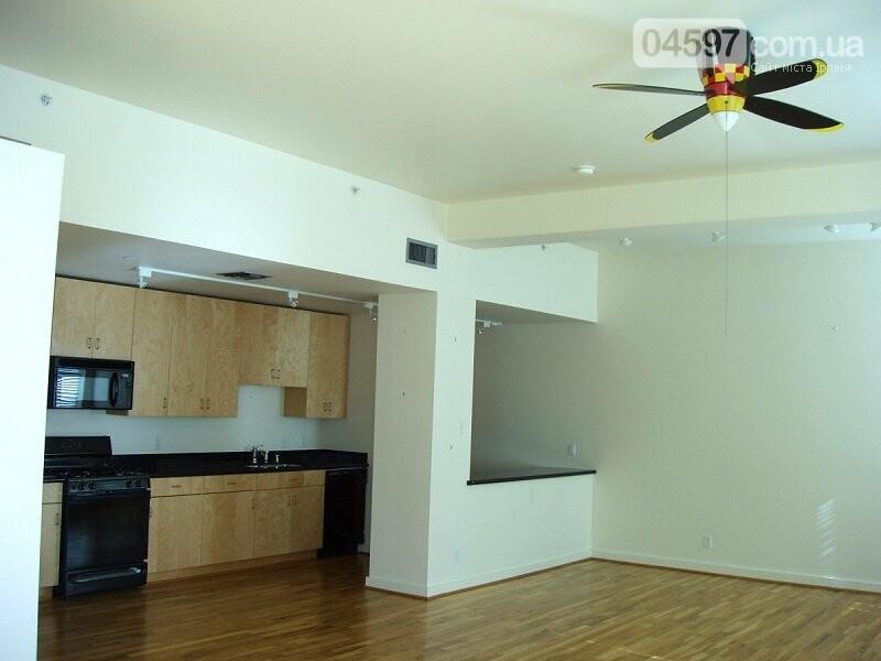 Агенція, яка допоможе зняти нерухомість швидко та по найкращій ціні, фото-1
