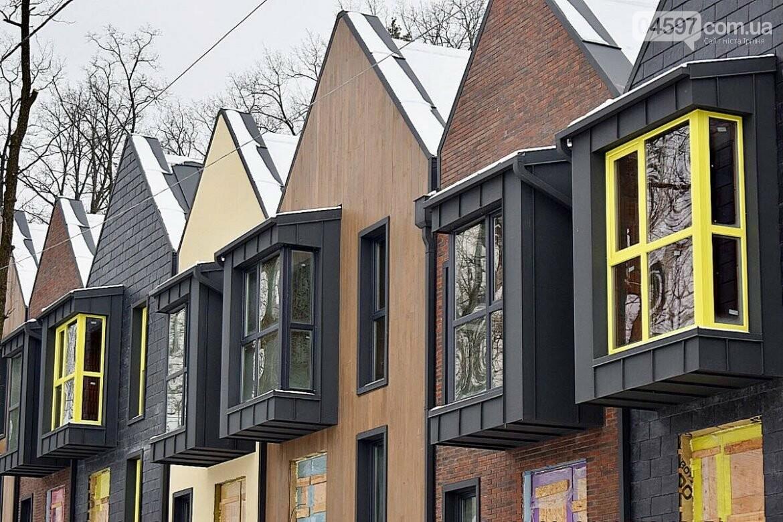 Як купити квартиру в Ірпені у розстрочку чи іпотеку, фото-2