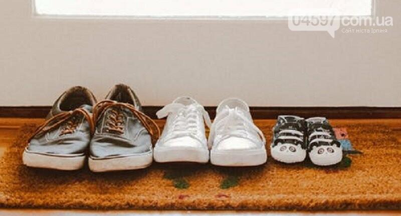 Ортопедичне взуття допоможе впоратися з деформацією стопи, фото-1