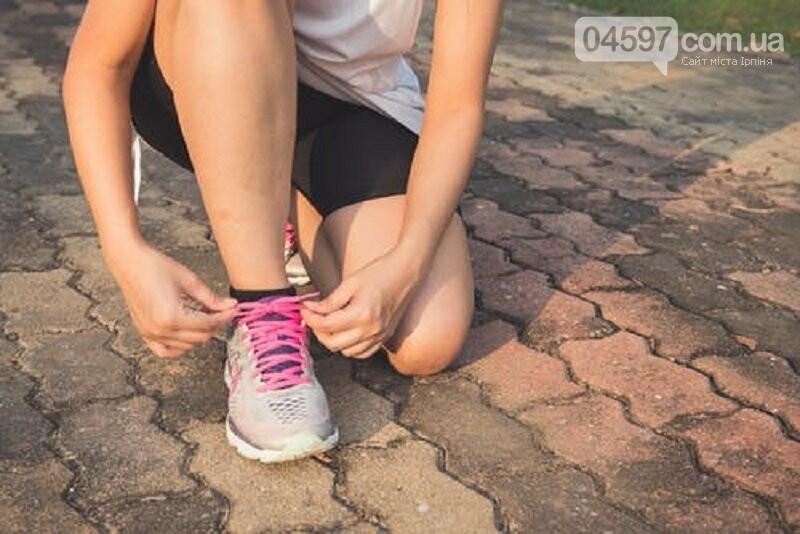 Ортопедичне взуття допоможе впоратися з деформацією стопи, фото-3