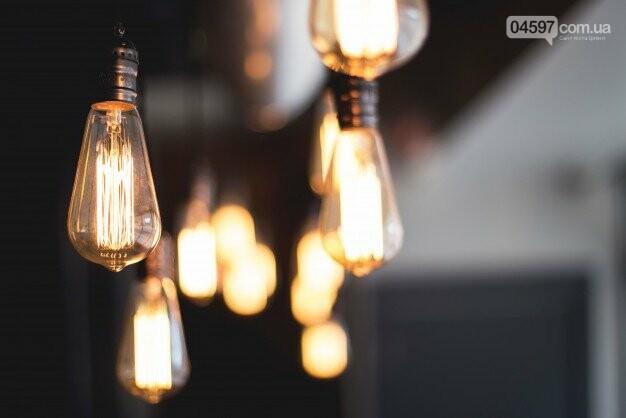 Де на Приірпінні відключать світло цього тижня