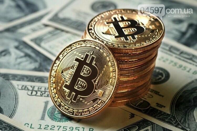 Україна стала першою у світі за кількістю володіння криптовалютою