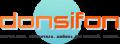 DonSifon.com.ua інтернет-магазин плитки та сантехніки