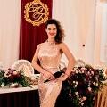 Весільний блог Ольги Безвершенко