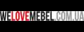 Welovemebel, це мережа меблевих салонів по Україні