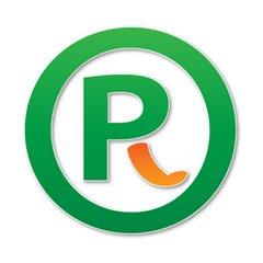 PR-Line, рекламна агенція в Ірпені