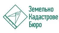 КП Ірпінське земельно-кадастрове бюро