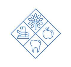 """КНП """"Ірпінська стоматологія"""""""