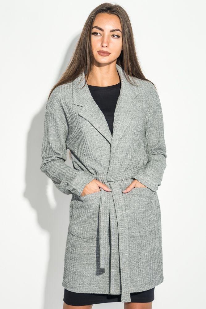 Останній день розпродажу: светри 99 грн., пальто 329 грн., теплі куртки 519 грн., фото-13