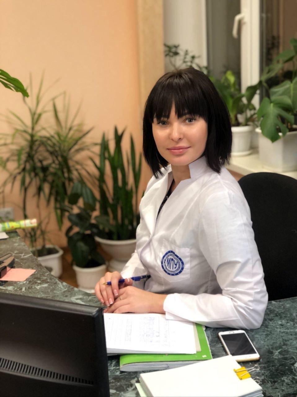 «Медико - Природничий Університет» з 18.11 по 27.11 почав листопадовий набір студентів!, фото-1