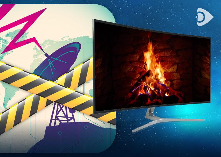 Ланет.TV: як обійти блокування супутникового телебачення в Україні, фото-1