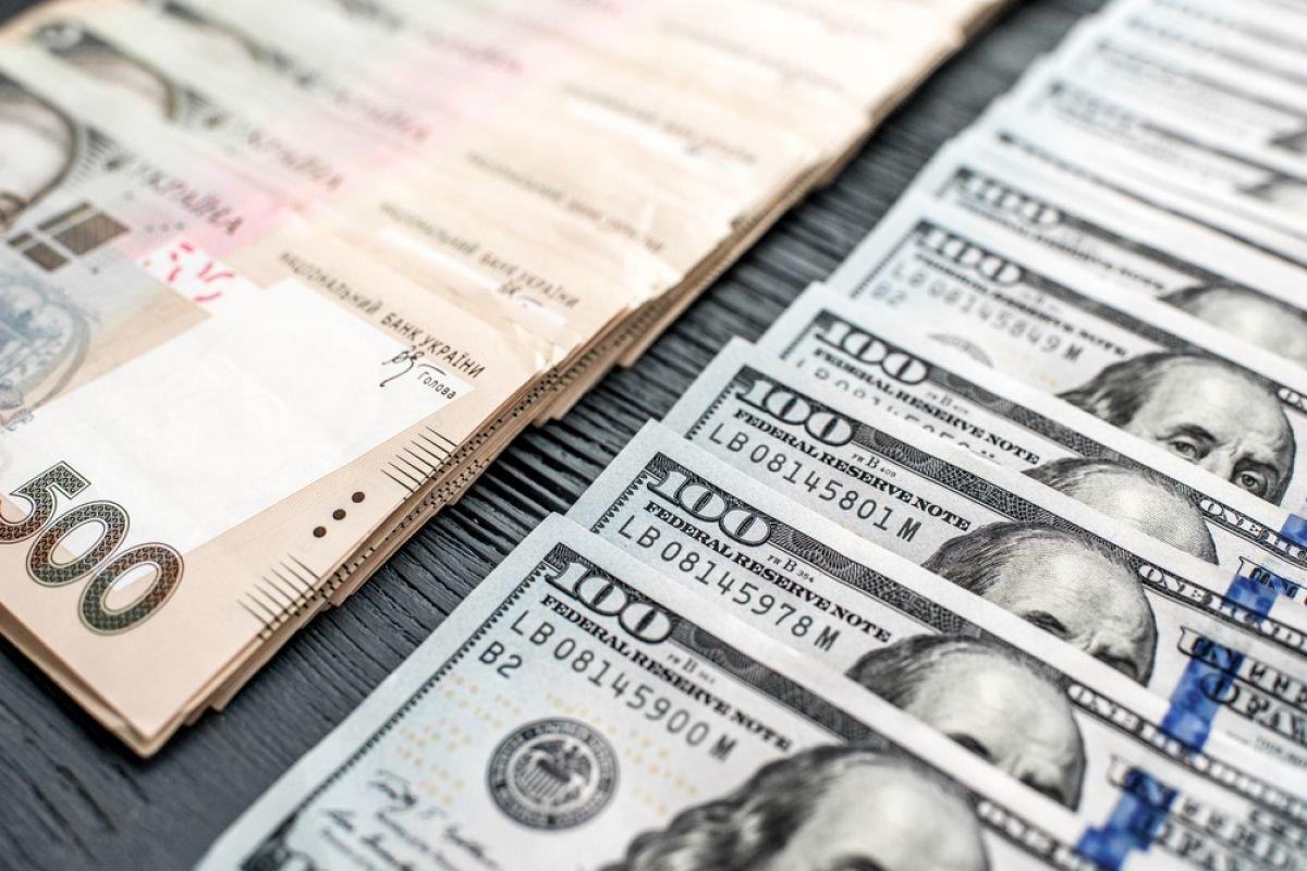 На що звернути увагу при обміні валюти в стаціонарному обмінному пункті?, фото-1