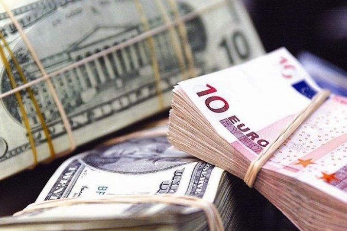 Вигідний обмін валют в Житомирі, фото-1